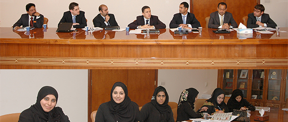 Sharjah-Electricity-&-Water-Authority-02