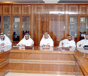 Sharjah-Electricity-&-Water-Authority-03