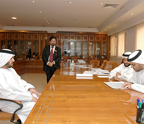 Sharjah-Electricity-&-Water-Authority-04