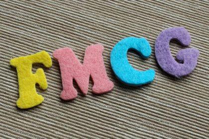 FMCG Organization (UAE)