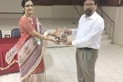 Siddardha College Of Management Studies