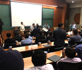 Dr-ibrahim-interaction-with-IIM-Ahmedabad-03