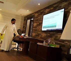 Workshop-at-KSA-03